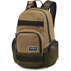 Dakine Atlas 25l Backpack Field Camo